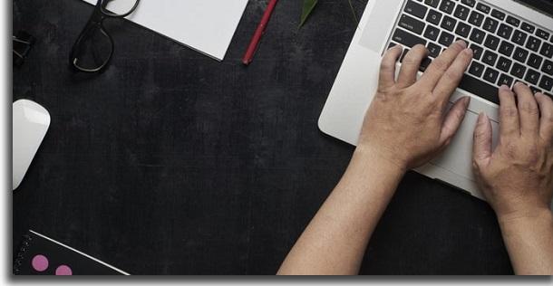 ganhar dinheiro na internet freelancer