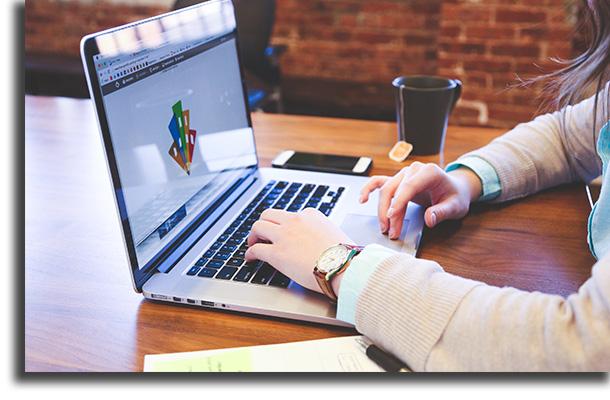 O que é freelancer?