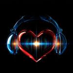 Como fazer o download de músicas grátis online