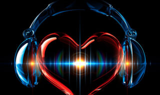 Destaque download de músicas grátis online