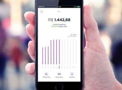 vantagens dos bancos digitais