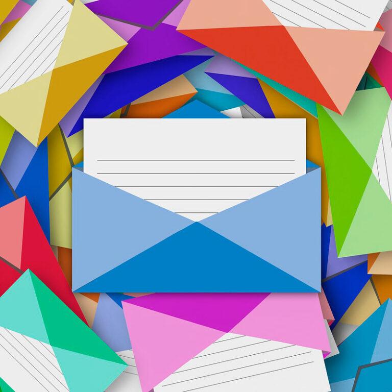 10 melhores programas para gerenciar emails
