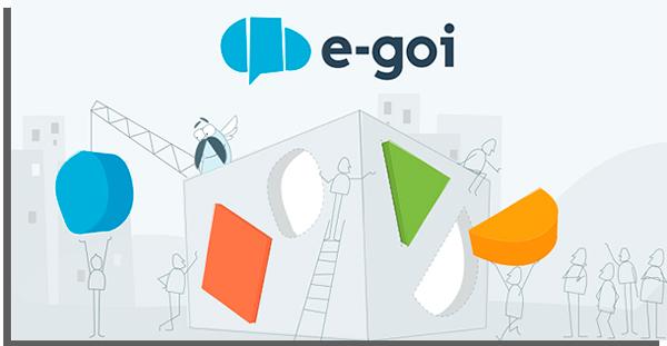 programas-para-gerenciar-emails-egoi