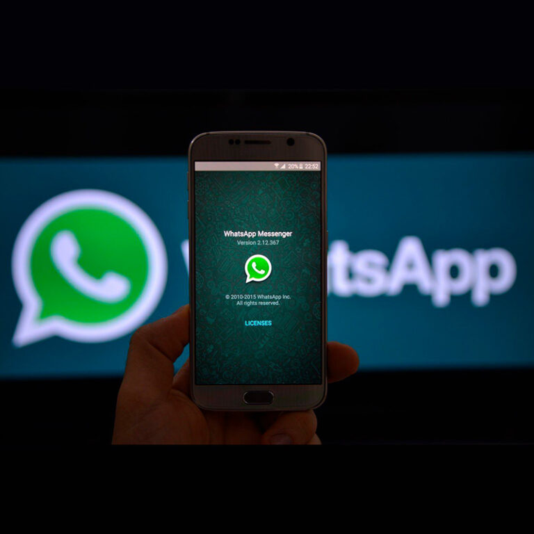 Como utilizar o status de WhatsApp: guia completo