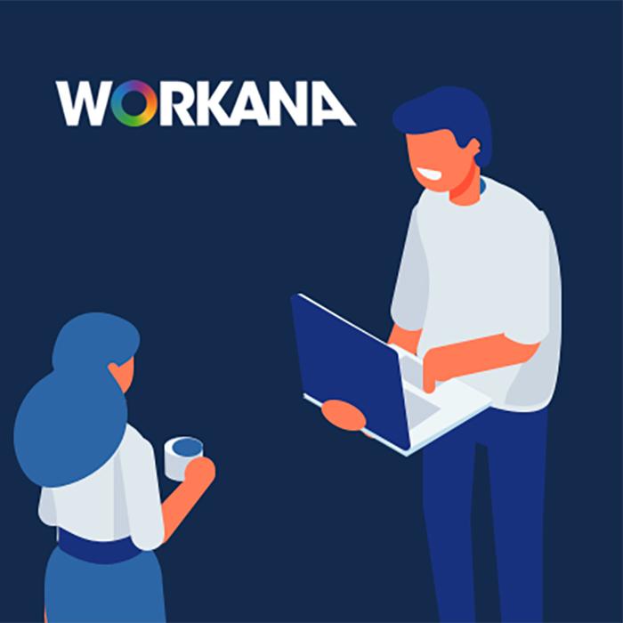 Como fazer renda extra no Workana: guia completo