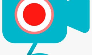 Destaque melhores aplicativos para gravar lives