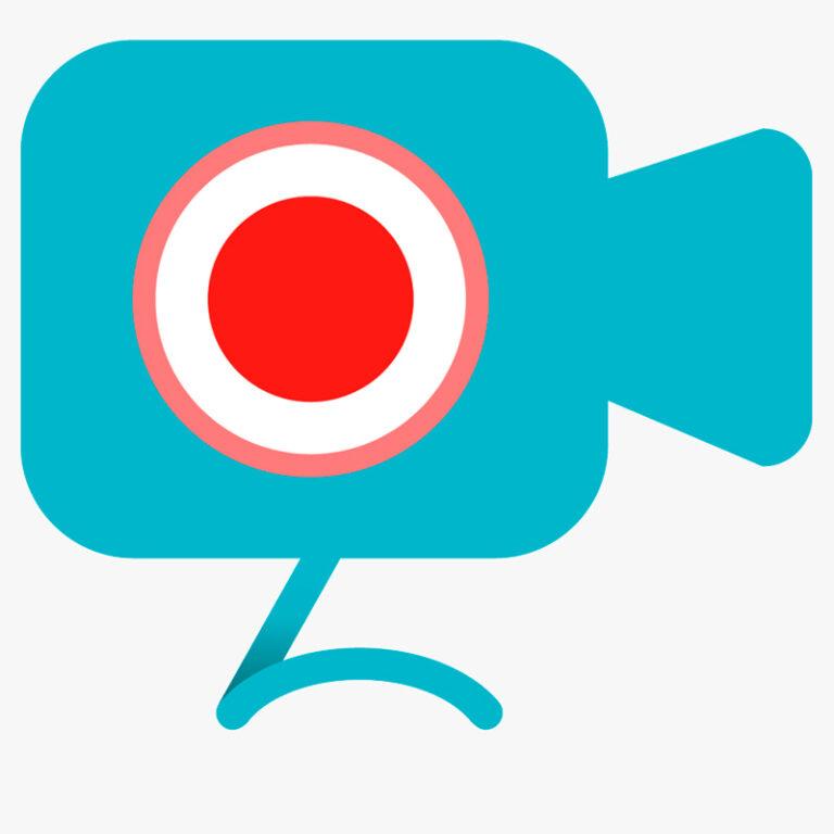 10 melhores aplicativos para gravar lives