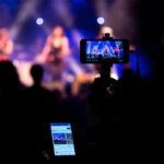 12 melhores aplicativos para fazer lives: lista completa