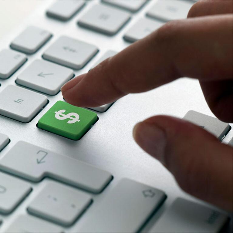 11 novas formas de ganhar dinheiro na internet em 2020