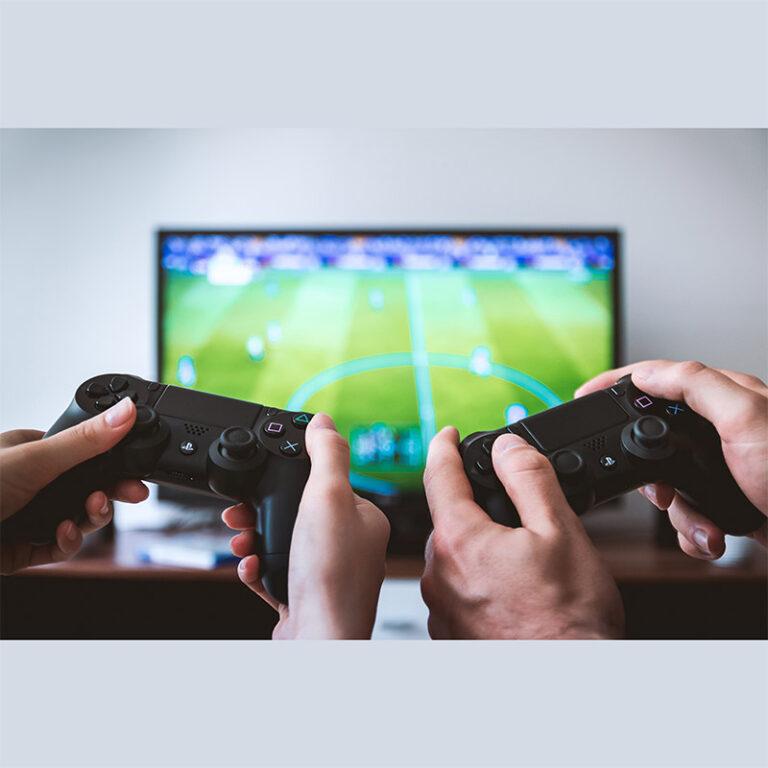 10 melhores jogos com multiplayer local: lista completa
