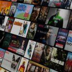 As 20 melhores séries de ficção científica