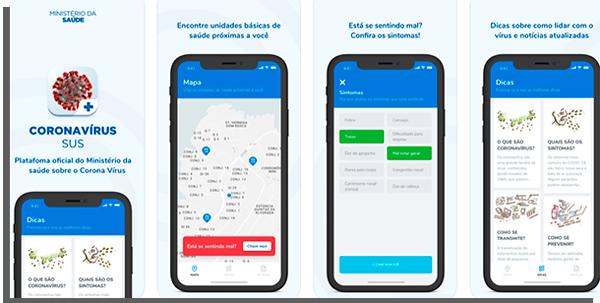 aplicativos-sobre-coronavirus-app