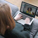Os 15 melhores aplicativos para se reunir online