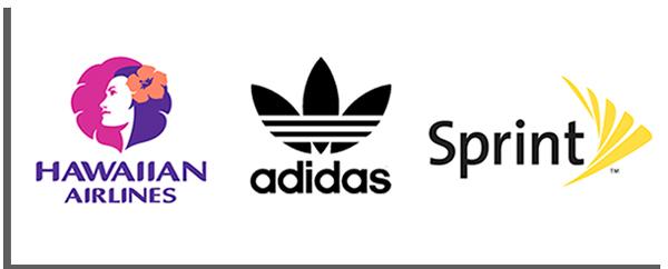 como-criar-um-logo-para-site-combinado
