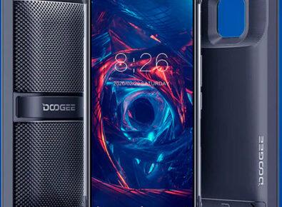 doogee-s95-capa