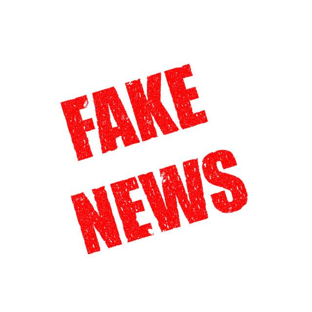 Fake news sobre Coronavírus: 10 dicas para evitar