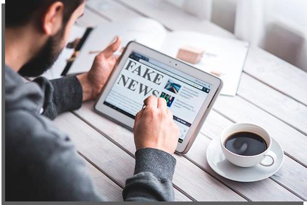 fake-news-coronavirus-inicio