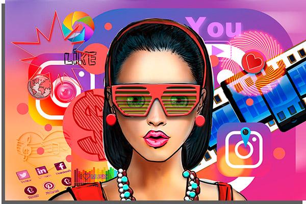 fazer-dinheiro-instagram-influencer