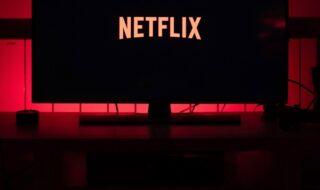 filmes netflix de documentário capa