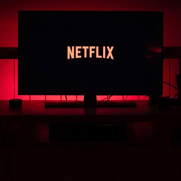 18 séries brasileiras da Netflix mais faladas no país