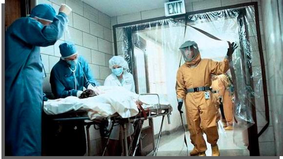 filmes-sobre-pandemias-epidemia