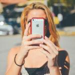iPhone bloqueado por acidente? Veja como desbloquear seu iPhone