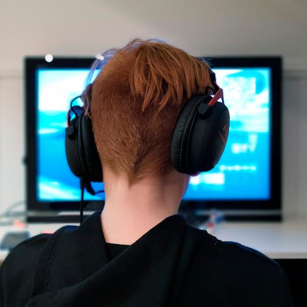 10 Melhores jogos para jogar online no PC ou smartphone