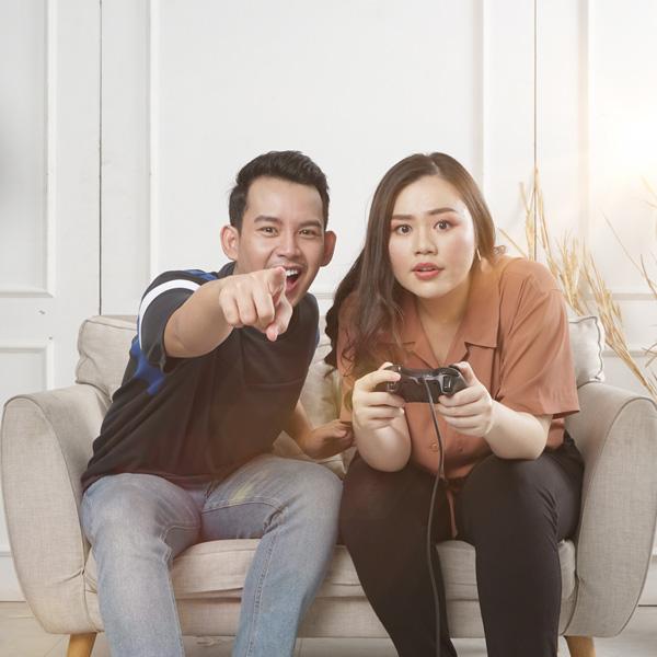 30 melhores jogos multiplayer offline para PC, Android e iPhone