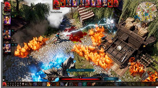 jogos-multiplayer-offline-divinity