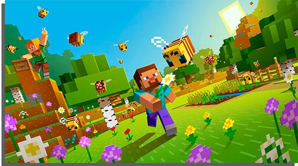 jogos-multiplayer-offline-minecraft