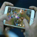 Os 10 melhores jogos online para Android