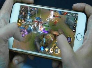 melhores jogos online para Android capa