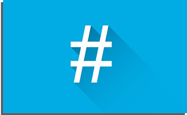 o-que-e-tiktok-hashtags