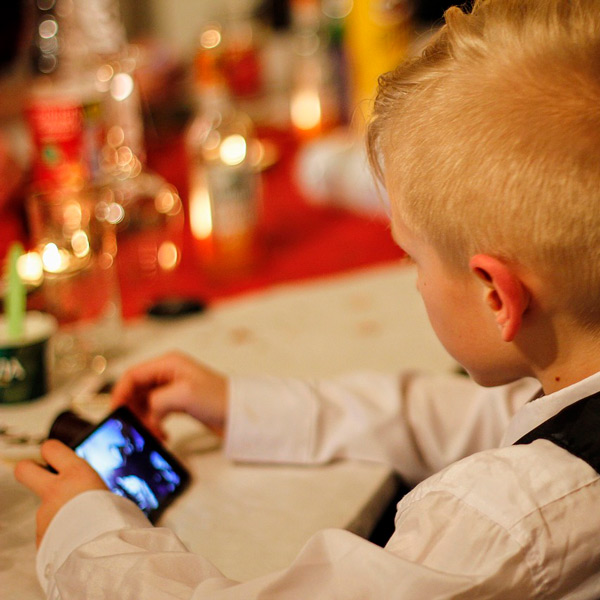 Qustodio – Conheça esse app de controle parental!