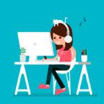 20 melhores aplicativos para home office