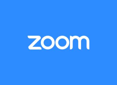zoom.us aplicativo de reunioes