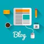 Como criar um blog? [Guia Completo 2020]