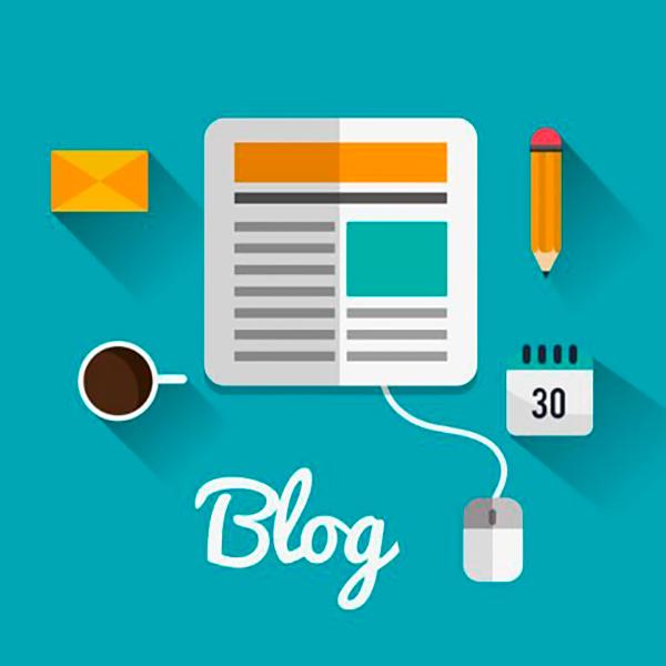 Como criar um blog? [Guia Completo 2021]