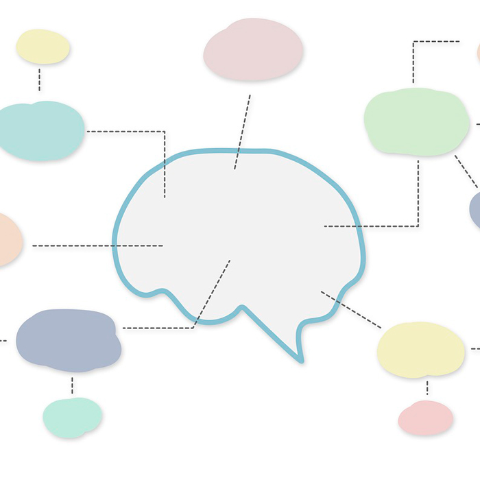 Mapa mental online: onde e como fazer?
