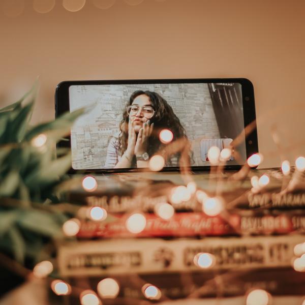 Quarentena: 10 melhores aplicativos de videochamada