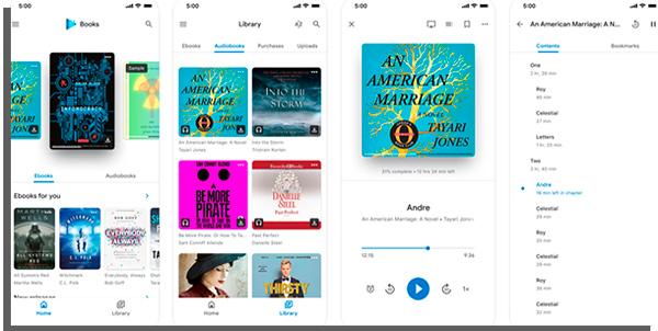 apps-leitura-google