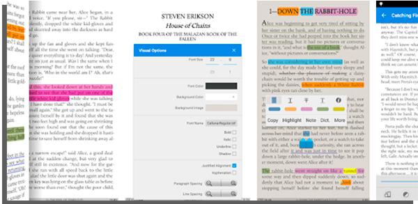 apps-leitura-moon