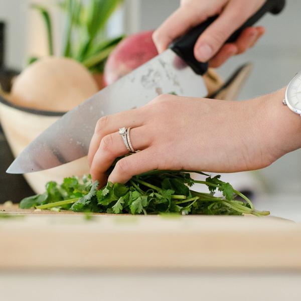 Quarentena: 9 apps de receitas para se entreter na cozinha