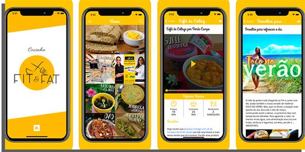 apps-receitas-cozinhafitfat