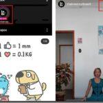 Quarentena: como assistir shows ao vivo nas redes sociais