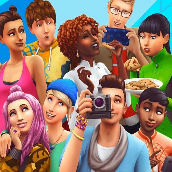 15 melhores expansões de The Sims 4: conheça as melhores!