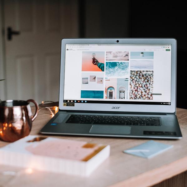 Como criar um blog sem gastar nada em 2021?