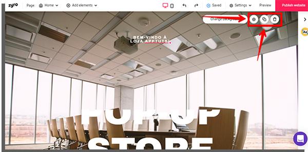 como-criar-site-gratis-botoes