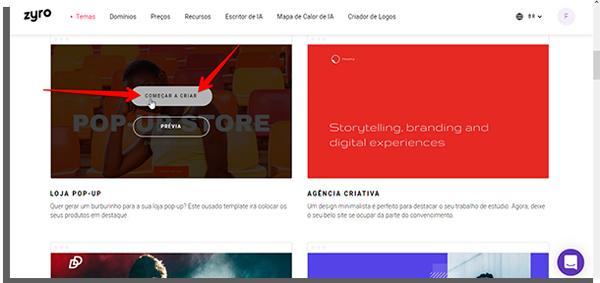 como-criar-site-gratis-criar