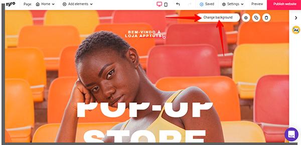 como-criar-site-gratis-fundo